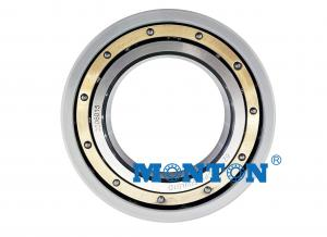 China 6326/C3VL2071 130*280*58mm Insulated Insocoat bearings for Electric motors wholesale