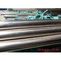 China Bright Polished Stainless Steel Bar Round Shape Aisi 304 1mm - 250mm Diameter wholesale