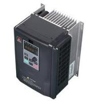 China AC Variable Frequency Motor Inverter Drives for Clean Room Fan wholesale