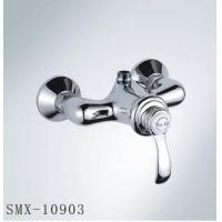 China Shower Mixer (SMX-10903) wholesale
