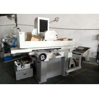 China 2300 * 3850 * 1980mm Benchtop Surface Grinder Corrosion Resisting Multifunction wholesale