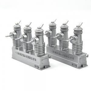 China Plastic Mechanical Equipment Small Batch Production FDM 3D Printing Service wholesale