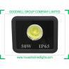 Buy cheap Waterproof LED Tunnel Light 50 Watt No Light Flicker Stable Performance from wholesalers