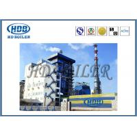 China Corner Tube Steam Oil Hot Water Boiler Biomass Pellet Heating High Efficiency wholesale