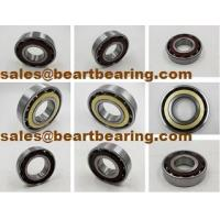 China HSB012C bearing wholesale