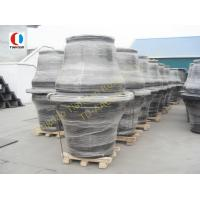 Quality High Performance Cone Rubber Fender , 600H Super Cone Fender for sale