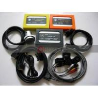 China TRIB 3B DIAGNOSTIC TOOL BMW GT1+BMW MINI OPS +MB C4 wholesale