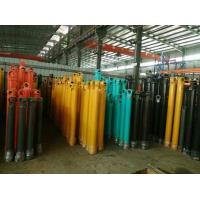 Quality LIUGONG hydraulic cylinder LG922D boom , arm ,bucket , caterpillar for sale