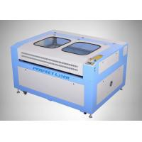 China 1300*900MM CO2 Laser Marker / industrial laser engraving machine For Wood And Bamboo on sale