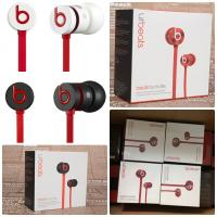 China Black/white beats urbetas beats tour beats powerbeats earphone by dr dre with 2014 new version wholesale