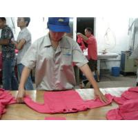 China Garment inspection service / Quality Inspection Service /Inspection Agent wholesale