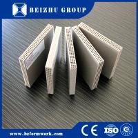 China birth plywood construction concrete China supply formwork tools waterproof board wholesale