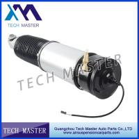 China 37126785535 BMW Air Suspension Parts Shock Absorber For B-M-W E66 With ADS Rear Left wholesale