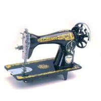 China Home sewing machine and embroidery machine on sale