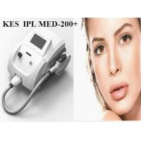 Buy cheap IPL MED-200+ from wholesalers