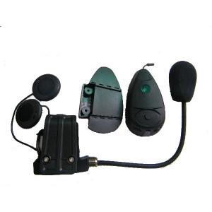 China 500m Motorcycle Helmet Headsets Intercom Bluetooth Handsfree Kit Car Electronics Products wholesale
