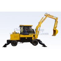 China china mini wheel loader wholesale