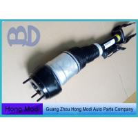 China Front Shock Absorber for mercedes W166 Air Suspension Strut 1663201313  1663201413 wholesale
