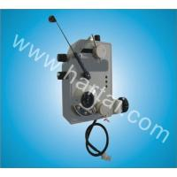 China Sell Electronic Tensioner(coil winding tensioner)Wire Tensioner wholesale