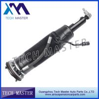 China Air Suspension Hydraulic Shock Absorber For Mercedes W221 W216 ABC Hydraulic Shock Active Body Control wholesale