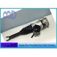 Quality Aluminium Audi Air Suspension Shock Strut 4E0616001E 4E0616002E Air Suspension Spring for sale