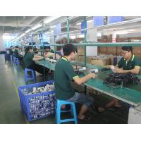 Xiamen Xinnin Sanitaryware Technology Co.,Ltd