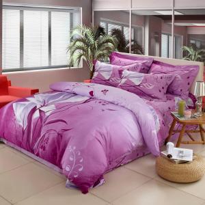 China 6pcs 7pcs 8pcs Daybed Home Bedding Comforter Sets Bedroom Bedding Sets wholesale