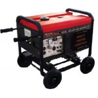 China Welder Generator (DWG6LE-B) wholesale