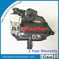 China Air Suspension Compressor for Lincoln Navigator 1998-2006,78-10010 AN,1L1Z5319AA,1L1Z5319BA,6L1Z5319AA wholesale