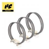 China Diesel Engine Metal Sealing Ring For MITSUBISHI Engine 6D22 6D22T 30917-20010 ME052124 ME052787 wholesale