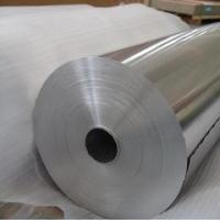 China 0.15 /0.2mm Industry Cable Aluminum Foil Roll 8011 O With 0.15mm 0.2mm Thickness wholesale