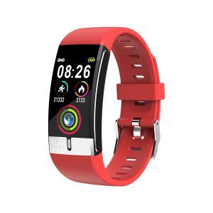 China PPG ECG Smart Bracelet wholesale