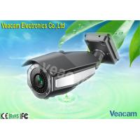 China 1080P @ 30 FPS, 720 P @ 60FPS Full HD-SDI Camera Mega Pixel IR Camera with Varifocal Lens wholesale