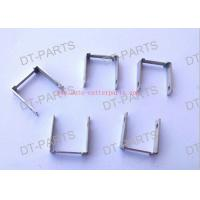 China Hardware GT5250 Auto Cutter Parts Square Block  Clip Pin Retention 20637001 To Auto Cutter Machine wholesale