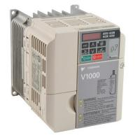 China Yaskawa VFD drives VFD( variable-frequency drive) wholesale