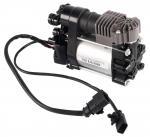 China Air Suspension Compressor Pump for Porsche Cayenne 2011 Audi Q7 New Model 7P0616006E wholesale