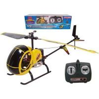 China RC Dragonfly Helicopter 251 wholesale