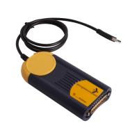 Buy cheap Multi-Diag Access J2534 2013.02V Universal OBDII Diagnostic Tool Support Multi Languages from wholesalers