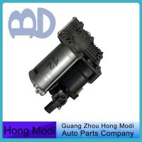 Quality For Land Rover Air Suspension Compressor Pump Type Air Suspension Compressor for sale