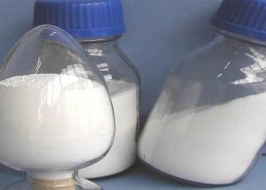 China Acidity Regulator Cas 617-48-1 Citric Acid DL-Malic Acid wholesale