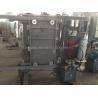 Buy cheap Marine Hydraulic Sliding Weathertight Door from wholesalers