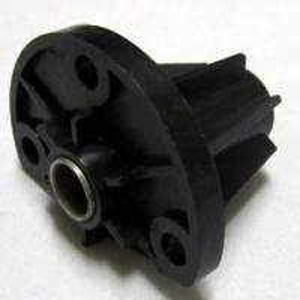 China A216231 minilab machine parts mini lab accessories wholesale