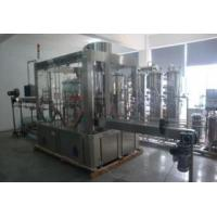 Buy cheap water bottling Machine from wholesalers