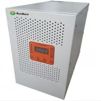 China 3000W Pure Sine Wave Inverter Supply   Solar home system Power Inverter on sale