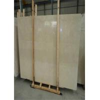 China Sealing Carrara Marble Countertops Indoor Decoration Recyclable Feature wholesale