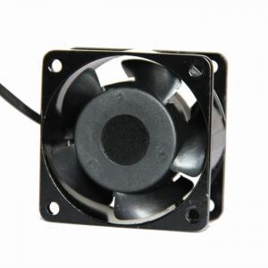 China 2400 3000RPM AC Cooling Fan For Washing Machine wholesale