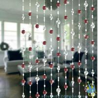 China Mysterious Light Roller Blind wholesale