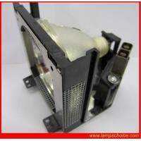 Buy cheap projector lamps/bulbs PHILIPS LCA3112 from wholesalers