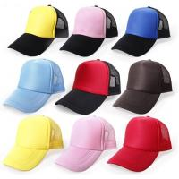China john deere cap,football caps,cycling cap,caps for sale,red baseball cap, wholesale