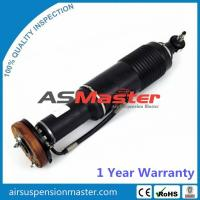 Buy cheap Front Right ABC Shock Absorber For Mercedes SL-Class R230,A2303202813,A2303208813,A2303208613,A2303204438,A2303203013 from wholesalers